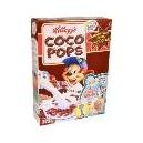 Céréales CocoPops