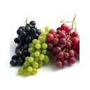 Raisins au kg