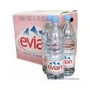 Eau Pure Evian 1L