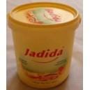 Beurre Jadida 500g