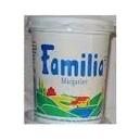 Beurre Familia 1 kg