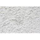 ciment plâtre (sac)
