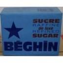 5 kg sucre importé