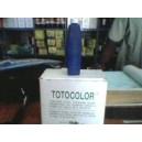 Colorant Paquet(12b)