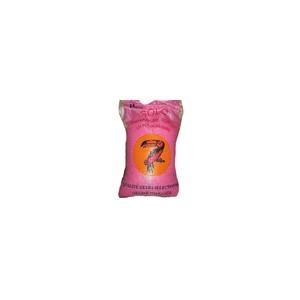 sac de Riz brisé parfumé 50kg